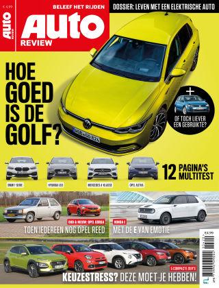 Auto Review 04-2020