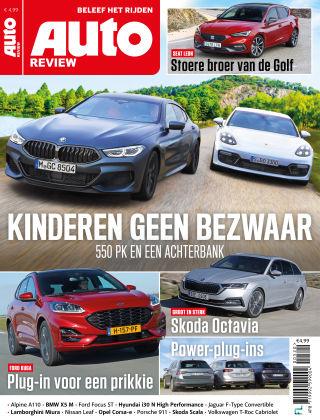 Auto Review 05-2020