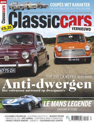 Classic Cars 26
