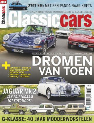 Classic Cars 32