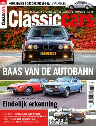 Classic Cars 36