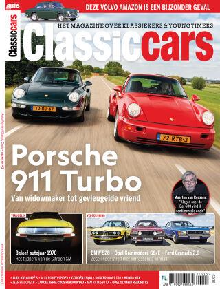 Classic Cars 41