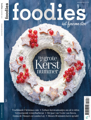 foodies - NL 12-2020