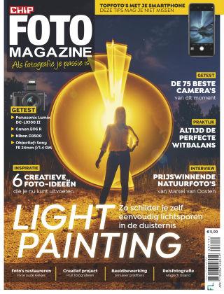 CHIP FOTO magazine 37