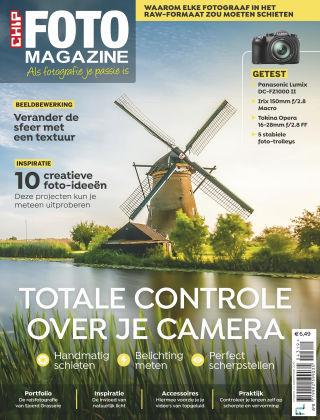 CHIP FOTO magazine 43