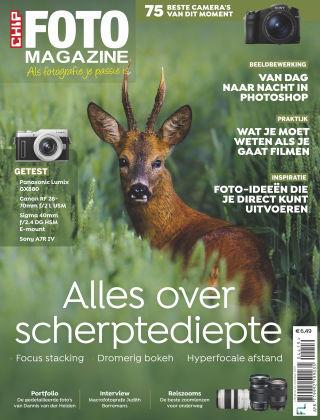 CHIP FOTO magazine 44