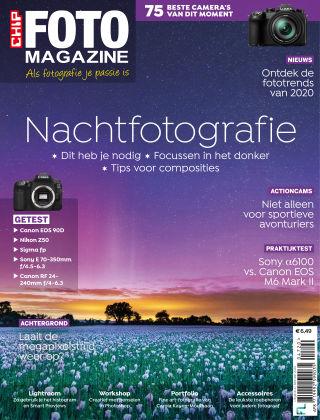 CHIP FOTO magazine 47
