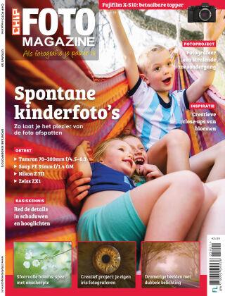 CHIP FOTO magazine 59