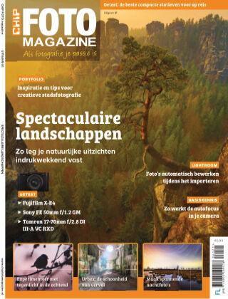 CHIP FOTO magazine 61
