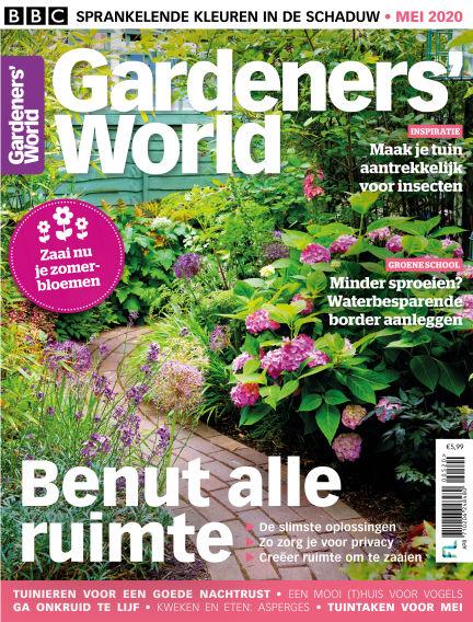 Gardeners' World - NL April 20, 2020 00:00