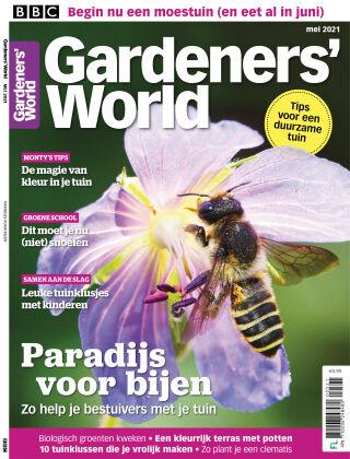 Gardeners' World - NL 05-2021