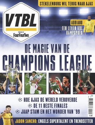 VTBL 04-2019
