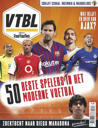 VTBL 06-2019