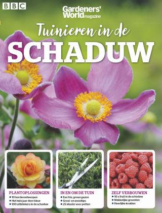 Gardeners' World - NL - Special Editie Tuinieren in schaduw