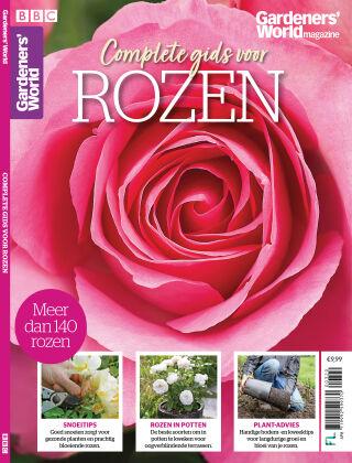 Gardeners' World - NL - Special Editie Rozen