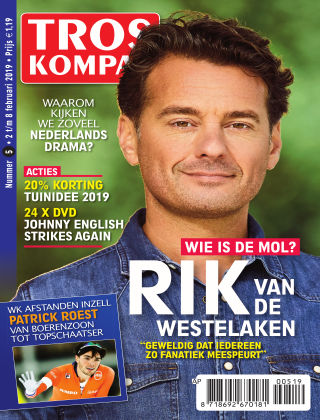 TrosKompas 05-2019