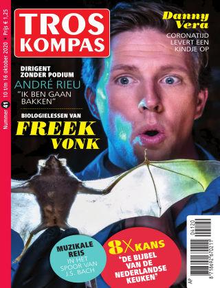 TrosKompas 41-2020