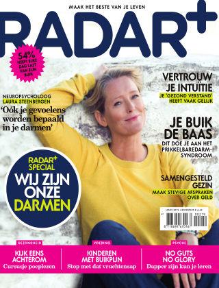 RADAR+ 2019-02