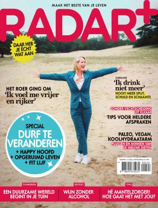 RADAR+ 02-2020