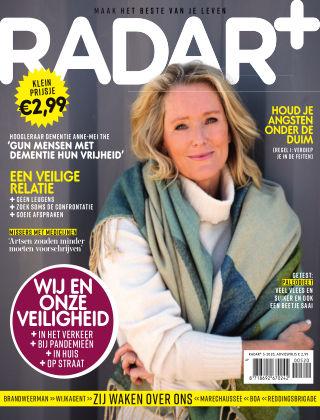 RADAR+ 05-2020