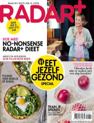RADAR+ 06-2020