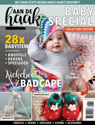 Aan de Haak Best of Babyspecial