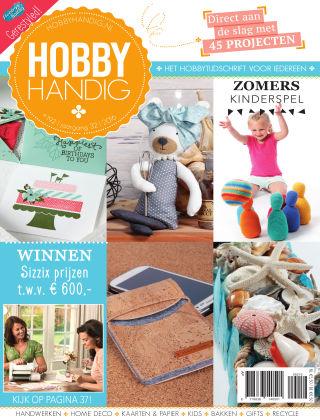 HobbyHandig 192