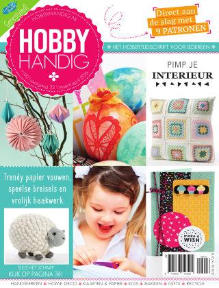 HobbyHandig 190