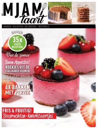 MjamTaart! 68