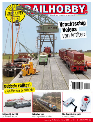 Railhobby 404