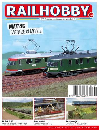 Railhobby 385