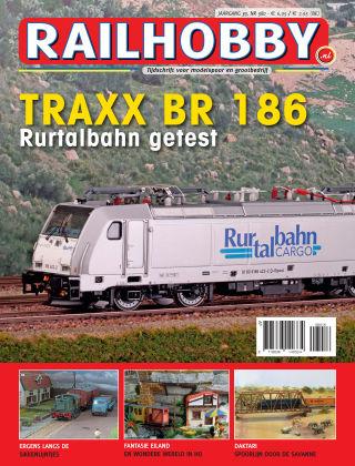 Railhobby 380