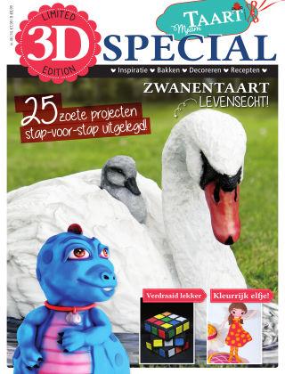 MjamTaart – Specials 46