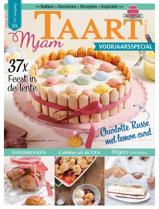 MjamTaart – Specials 55