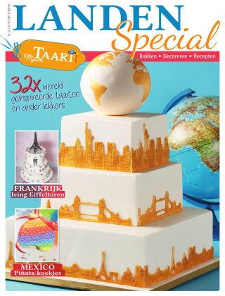 MjamTaart – Specials 37