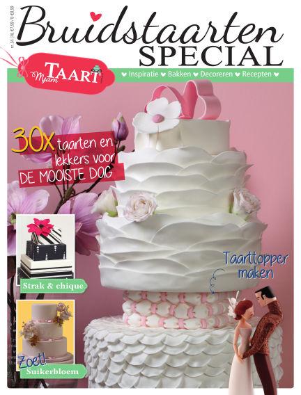 MjamTaart – Specials October 02, 2015 00:00