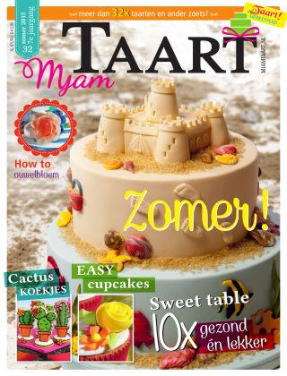 MjamTaart – Specials 32