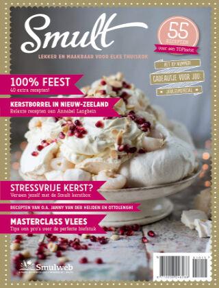 Smulweb Magazine 10
