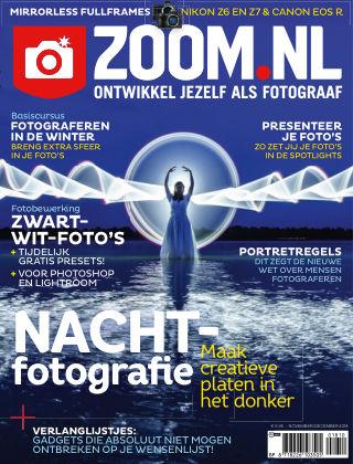 Zoom.nl 10-2018