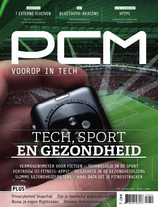 PCM 10-2018_