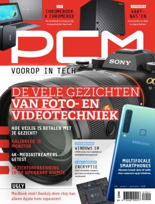 PCM 01-2019