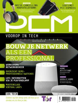 PCM 02-2019