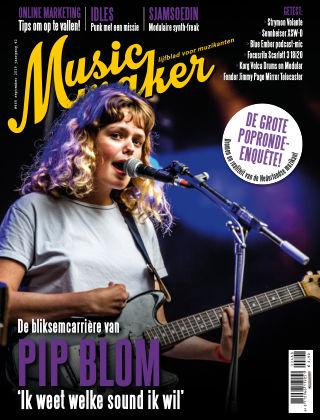 Musicmaker sep 2019