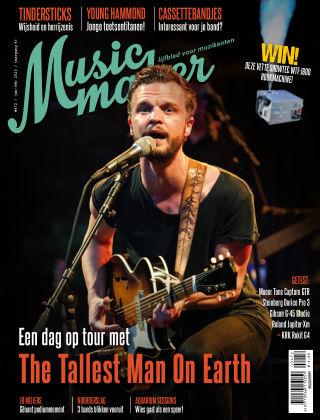 Musicmaker jan-feb 2020