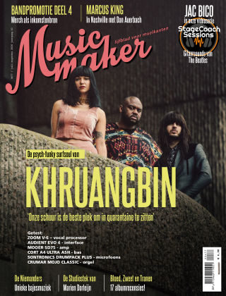 Musicmaker jul-aug 2020