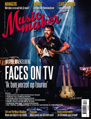 Musicmaker nov-dec 2020