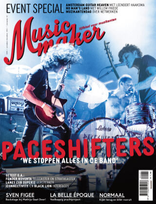 Musicmaker nov-dec 2021