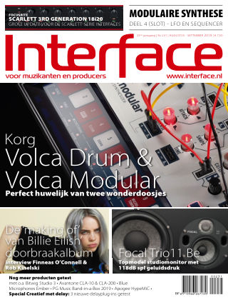 Interface aug-sep 2019