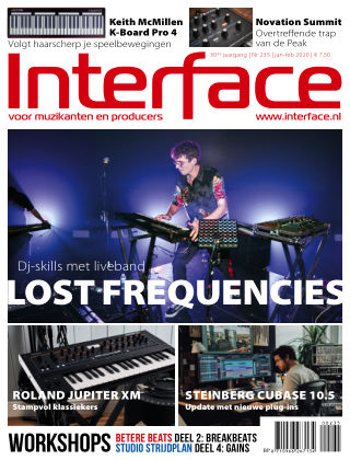 Interface jan-feb 2020