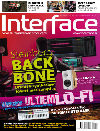 Interface aug-sep 2020